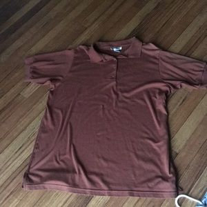 Other - Bridge Gate men's shirt